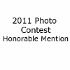 2011-honorable-mention_0