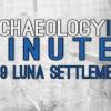 1559 Luna Settlement
