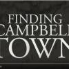 Finding Campbelltown