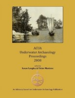 2008 Proceedings small