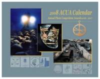 2008 calendar small