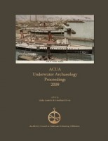 2009 Proceedings small
