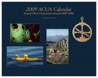 2009 calendar small