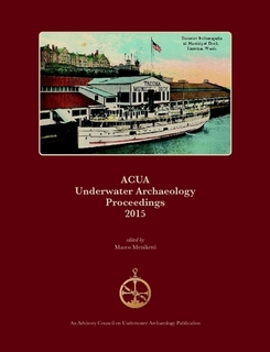 2015-proceedings