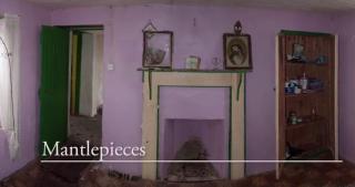 mantelpieces