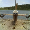 harris_outrigger-in-tanzania-categpry-d
