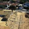 Michael Imwalle Santa Barbara site