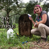 Murray_Cat-I_How-to-clean-a-headstone_title-image