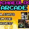 archaeology-arcade-SHA